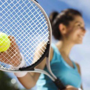 tennis lopud