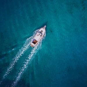 Private transfer Dubrovnik & Elaphiti Islands   Enjoy Lopud Island