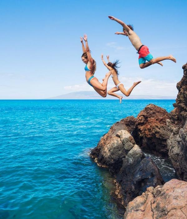 Dubrovnik Islands Tour