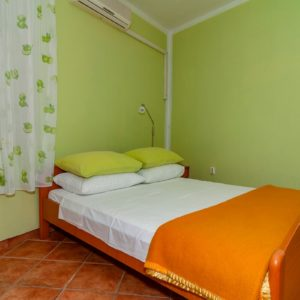 Studio apartment on Lopud Island | Lopud Center Apartment | Enjoy Lopud Island
