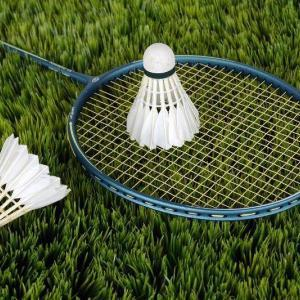 Badminton on Lopud Island | Rent an outdoor sport court | Enjoy Lopud Island